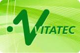 augentherapie-systemisch_vitalfeldanalyse-logo-vitatec