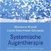 Buchempfehlung Systemische Augentherapie