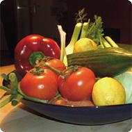 KNR05 Gesunde Ernährung für die Augen