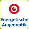Netzwerk Energetische Augenoptik