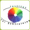 Netzwerk mit Institut für Sehen und Wissen