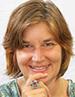 Judith Bolz Institu für Sehen und Wissen